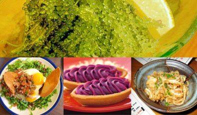 okinawa food
