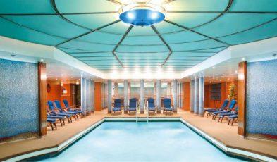 costa cruise sale singapore