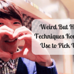 weird-but-hilarious-techniques-korean-guys-use-to-pick-up-girls-1