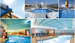 costa cruise october december