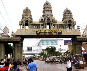 thai-cambodia-featured
