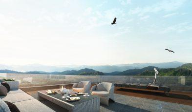genting highlands new hotel