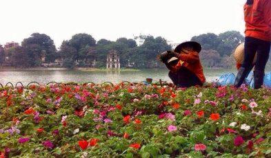 hanoi travel hacks