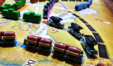 board games inspire wanderlust