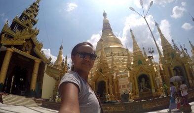 myanmar safe travel