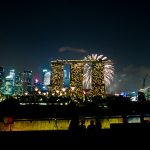 singapore fireworks rooftop spots
