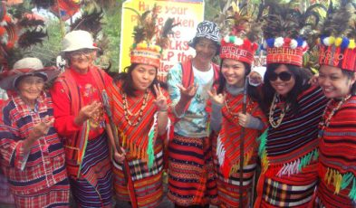 baguio travel guide