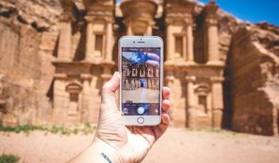 muslim friendly travel destinations 2017