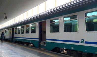 italy transportation