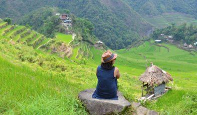 philippine destinations