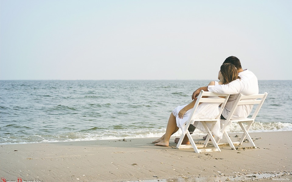 Dating and courtship in the philippines