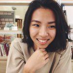 Noelle Woon