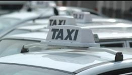 taxi scam hanoi