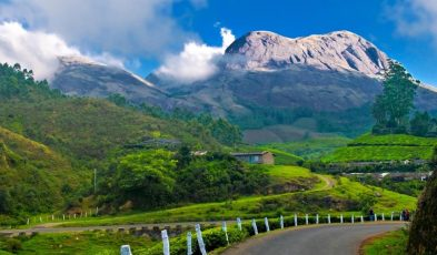 places in india