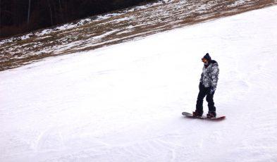 hokkaido winter travel guide