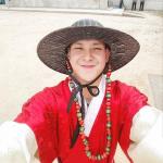 Jackson Loh
