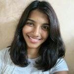 Sara Mahendran