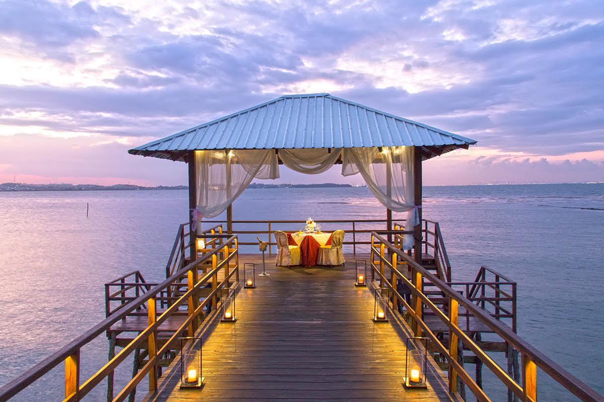 11 last minute valentine s day getaways in southeast asia for Last minute romantic getaways