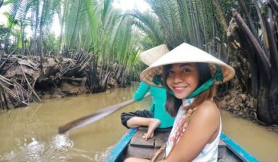 vietnam cambodia thailand budget travel