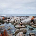 tasmania australia photos
