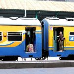 indonesia trains