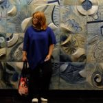singapore travel story
