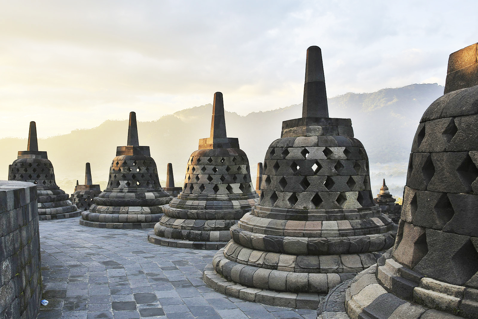 buddhist dating sites