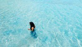 beaches mindanao