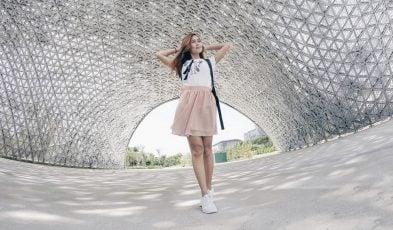 instagram-worthy spots singapore