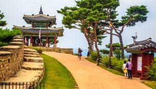 Seoul Day Trips