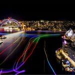 sydney australia fun things to do