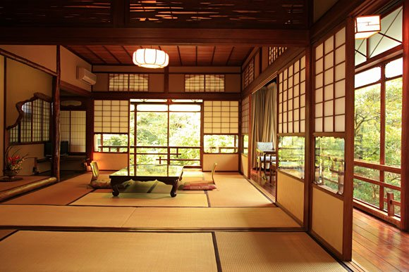 5 Reasons Why a Ryokan Stay in Japan is Totally Worth the Splurge