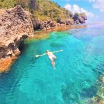 3 days siargao itinerary