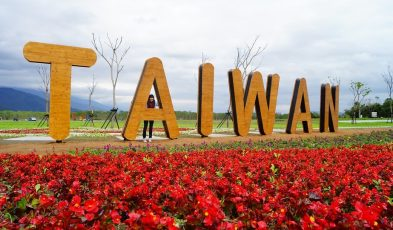 taiwan visa free rules filipinos